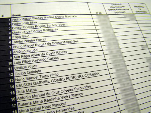 lista-pagina1