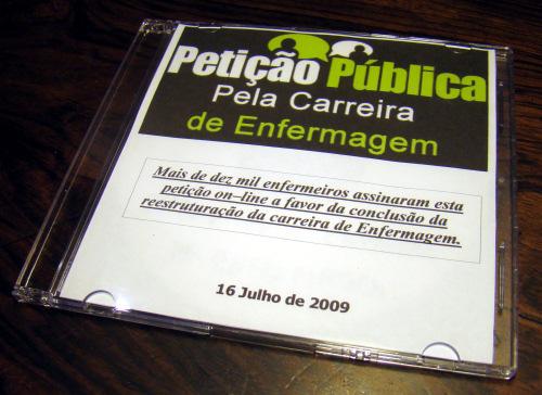 cd-peticao