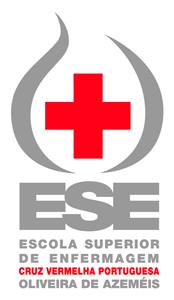 Cruz Vermelha Portuguesa de Oliveira de Azeméis. Especialidades Enfermagem ab835d63ac1b7